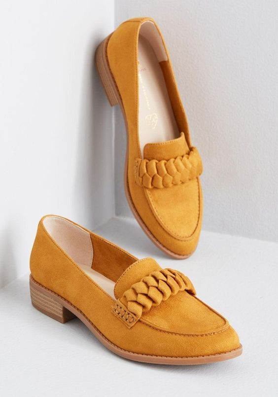 casual-shoes-0636