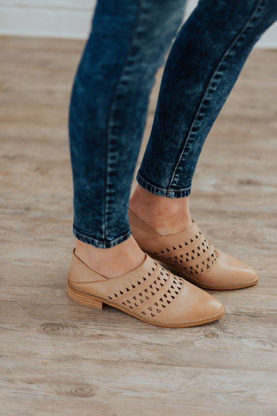 casual-shoes-0519