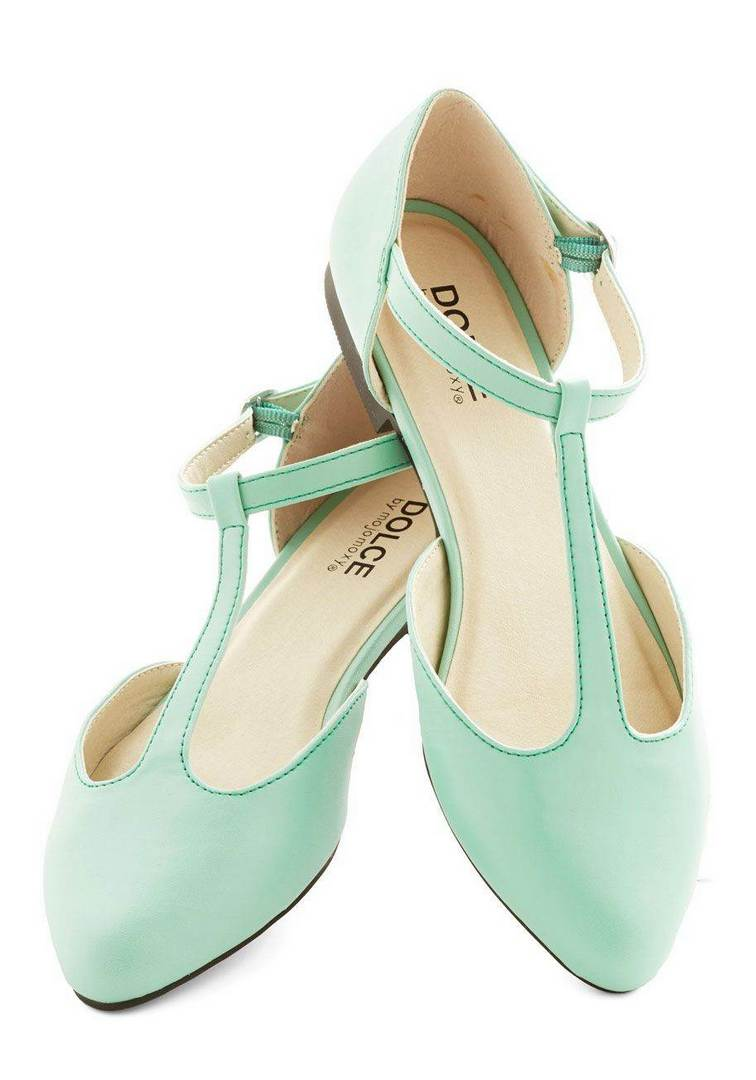 casual-shoes-0359