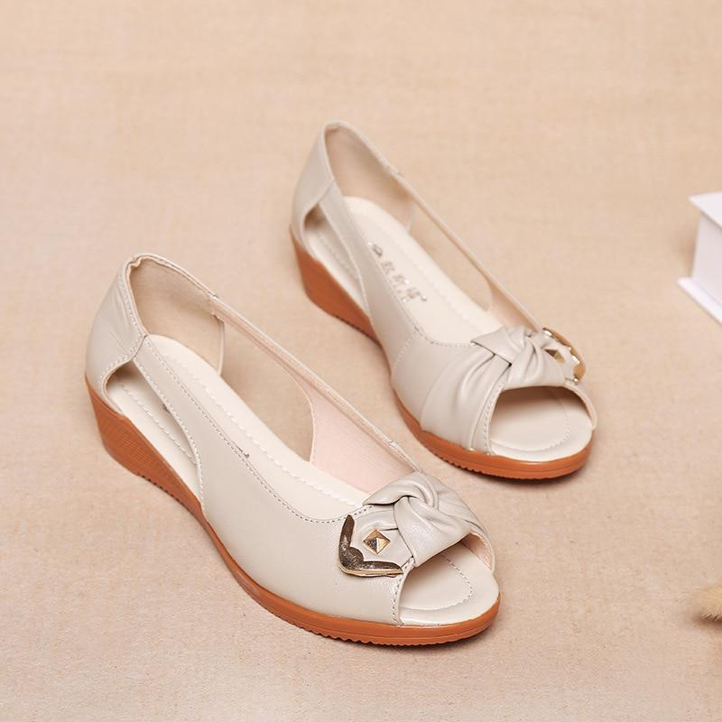 casual-shoes-0034