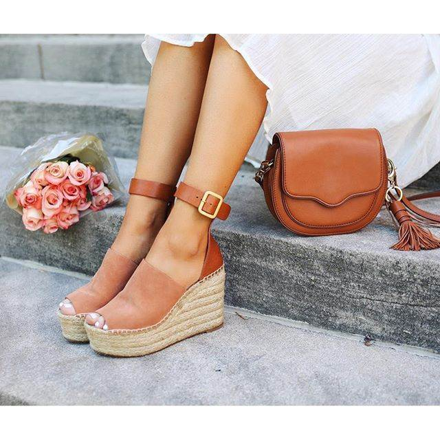 casual-shoes-0370