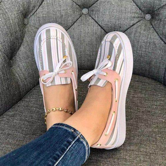casual-shoes-0236