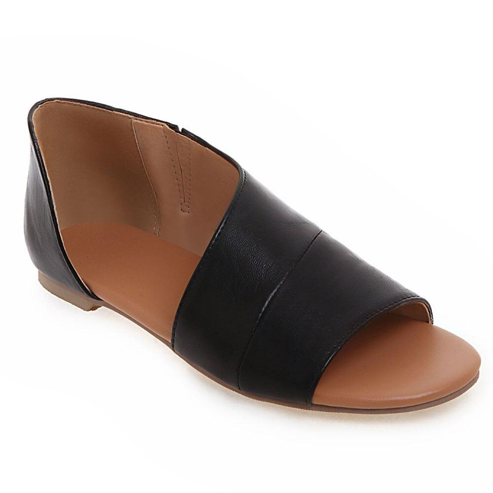 casual-shoes-0060
