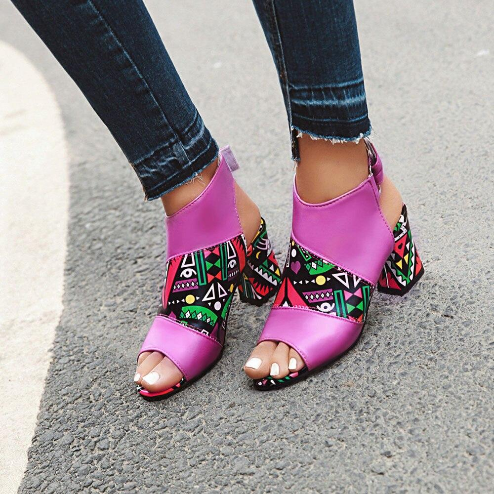 casual-shoes-0002