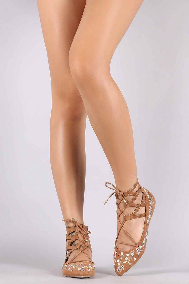 casual-shoes-0405