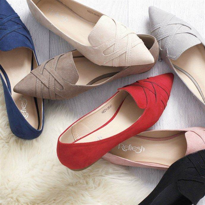 casual-shoes-0344