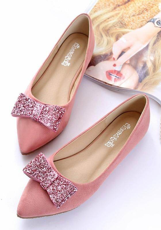 casual-shoes-0561