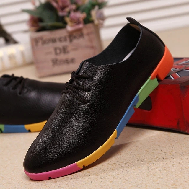 casual-shoes-0018