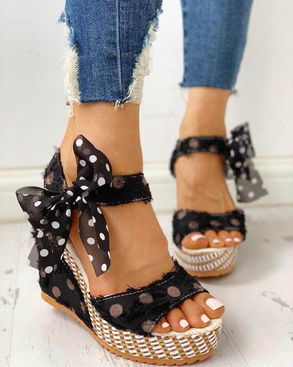 casual-shoes-0381