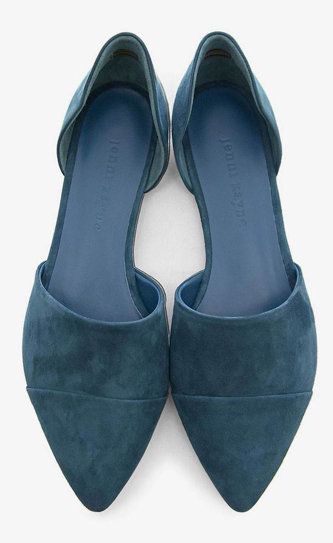 casual-shoes-0418