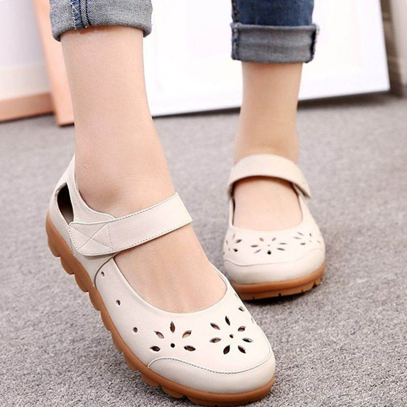 casual-shoes-0319