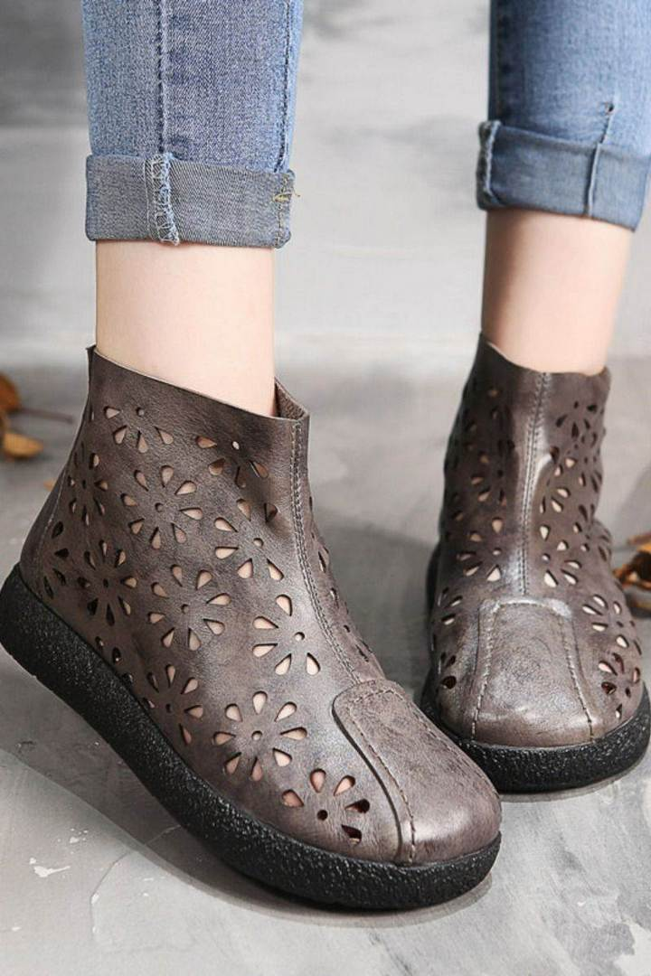 casual-shoes-0181