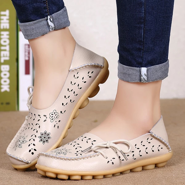 casual-shoes-0031