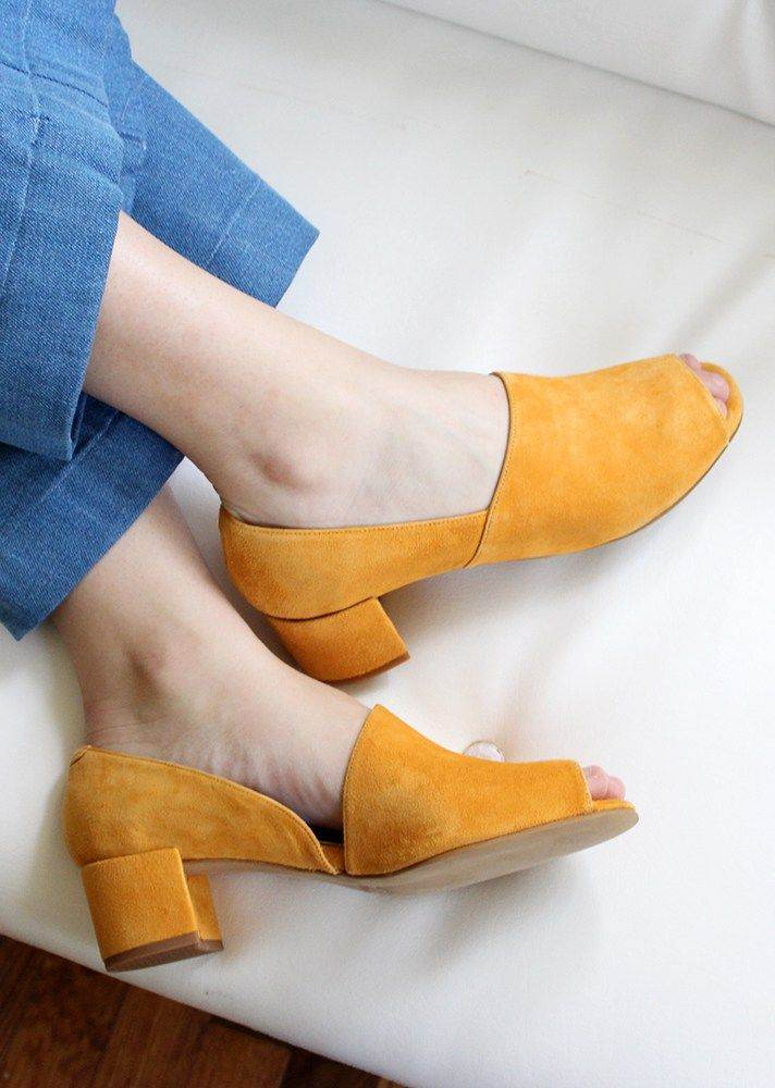 casual-shoes-0305