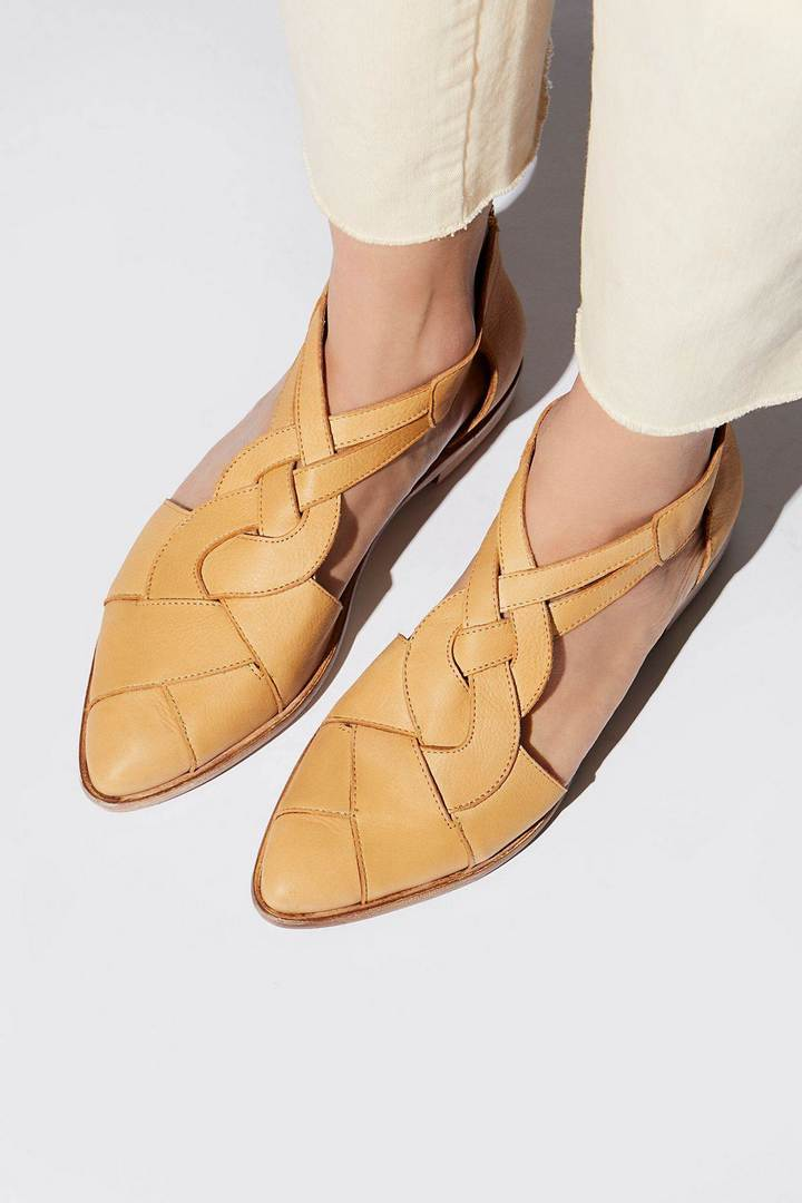 casual-shoes-0133