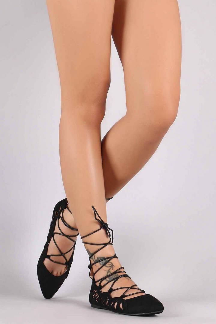 casual-shoes-0457