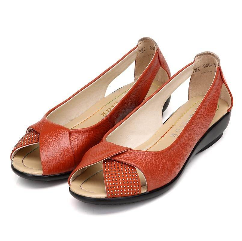 casual-shoes-0482
