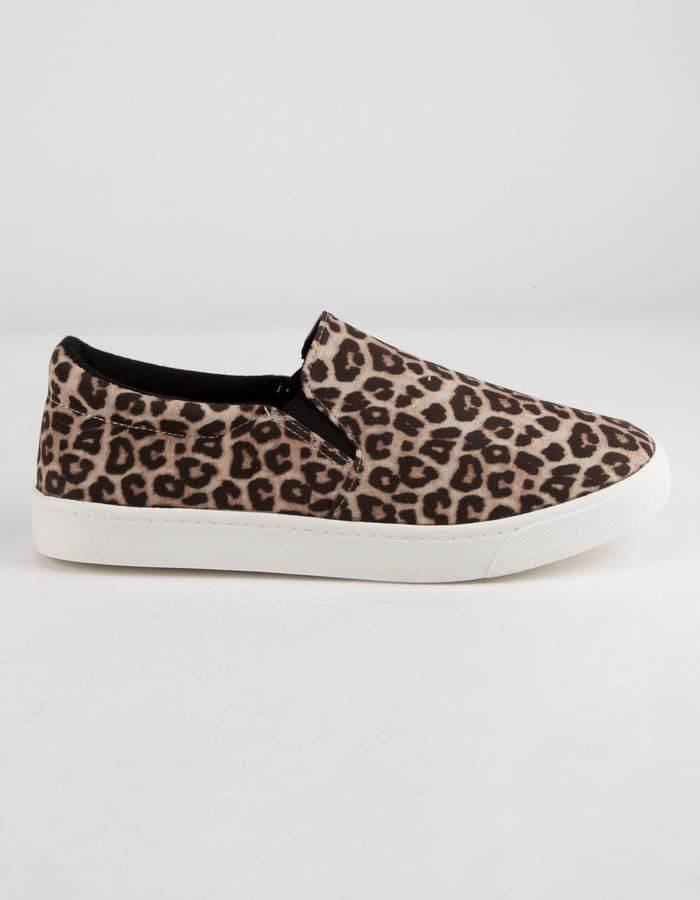 casual-shoes-0764