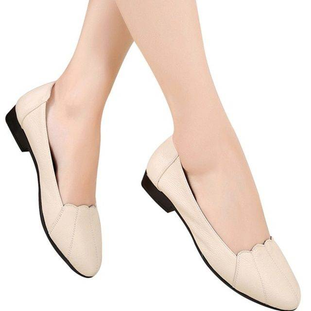 casual-shoes-0814