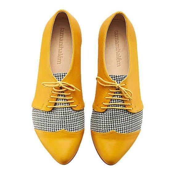 casual-shoes-0690