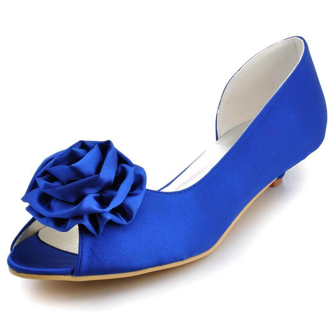 casual-shoes-0373
