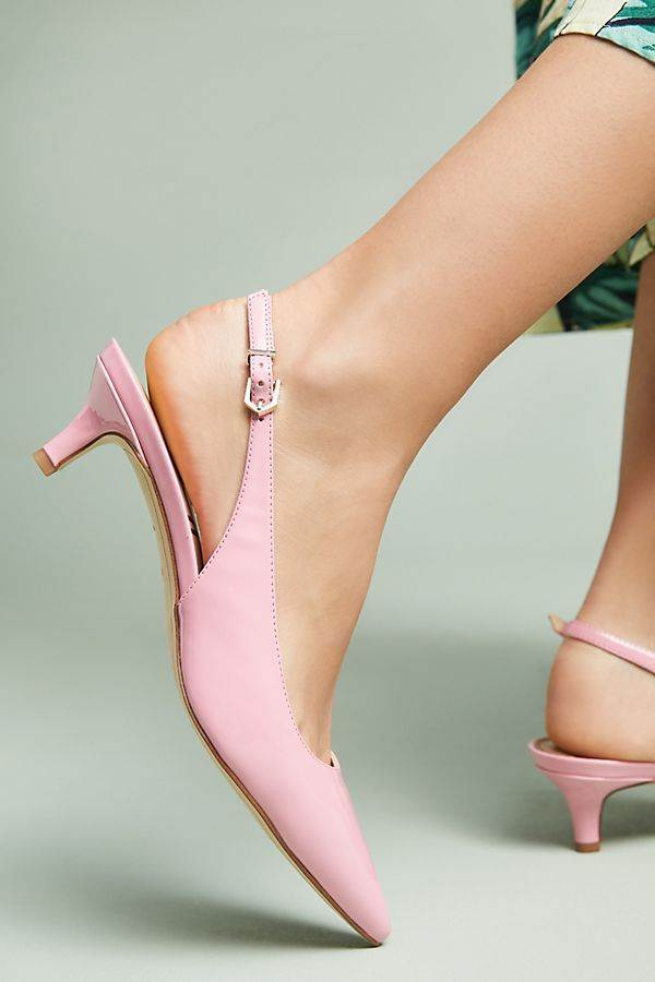 casual-shoes-0711