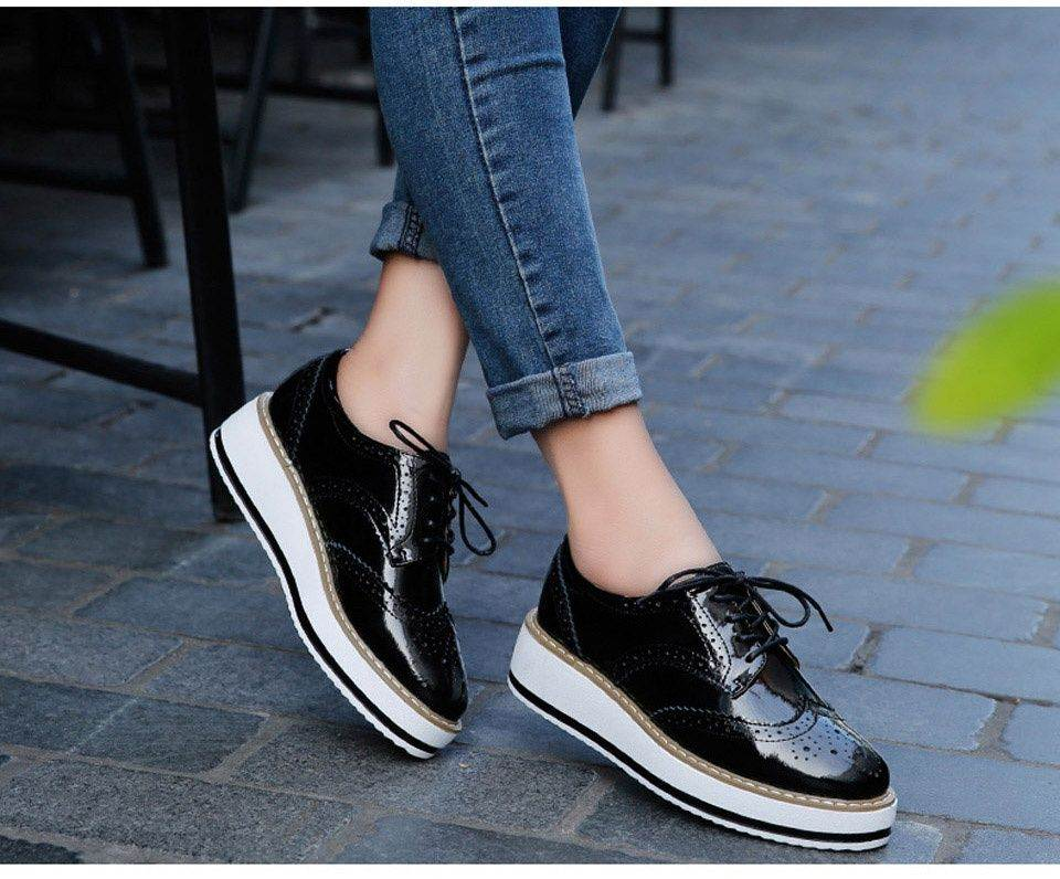 casual-shoes-0210