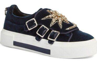 13 Beautiful Casual Shoes Women Sneakers
