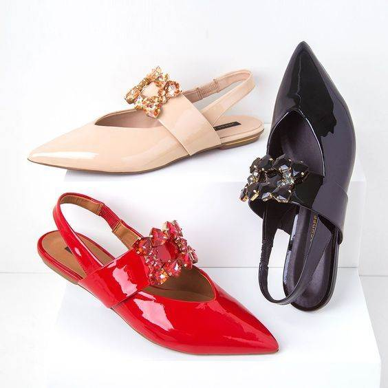 casual-shoes-0716
