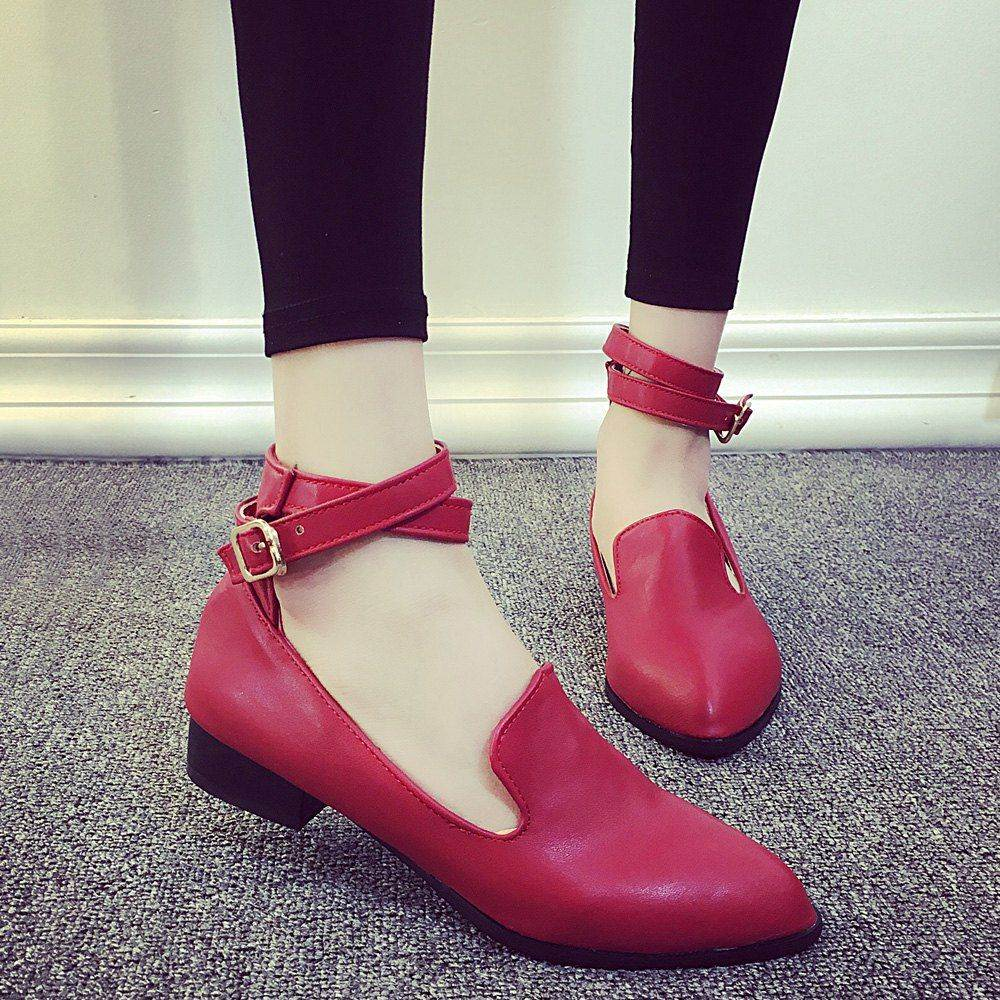 casual-shoes-0116