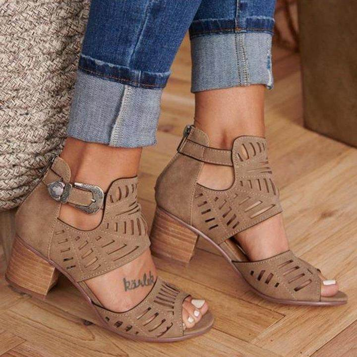 casual-shoes-0296