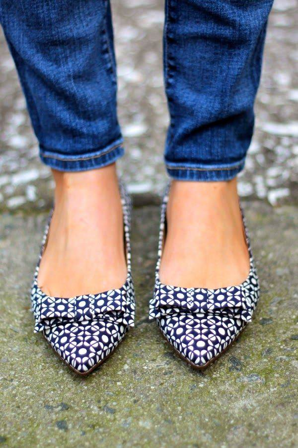 casual-shoes-0258