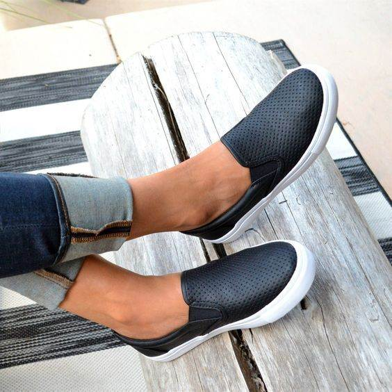 casual-shoes-0461