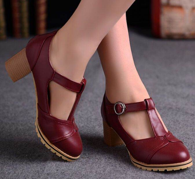 casual-shoes-0606