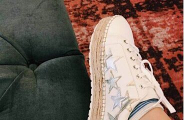 12 Perfectly Casual Shoes Women With Jeans Winter