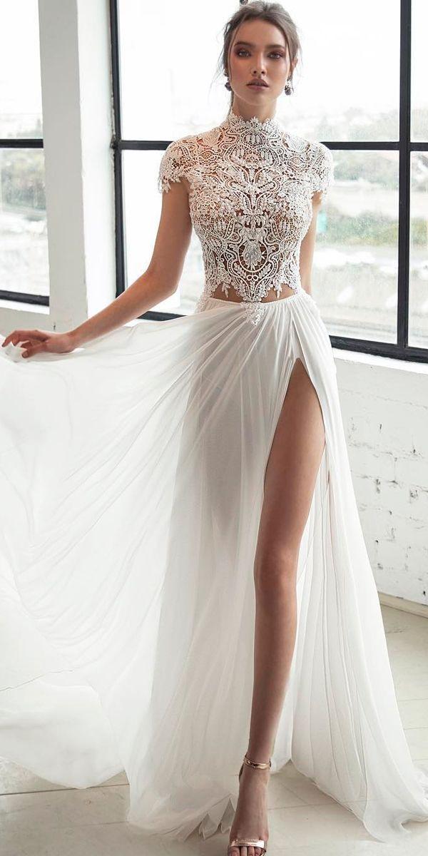 Wedding-Dresses-1731