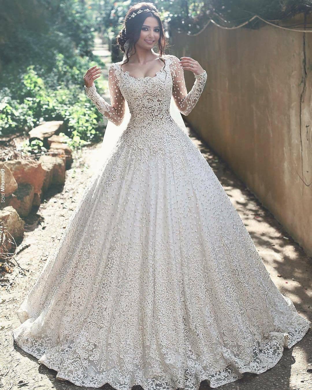 Wedding-Dresses-0654