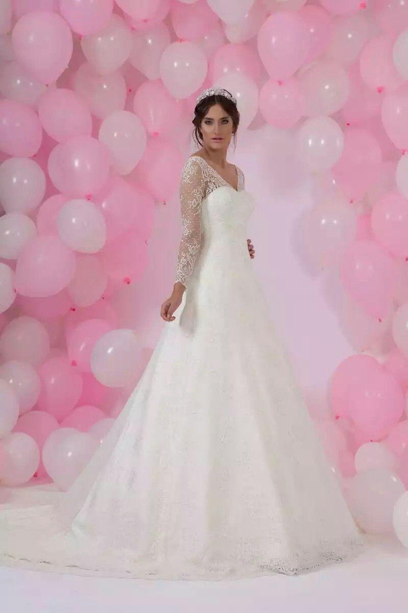 Wedding-Dresses-1609