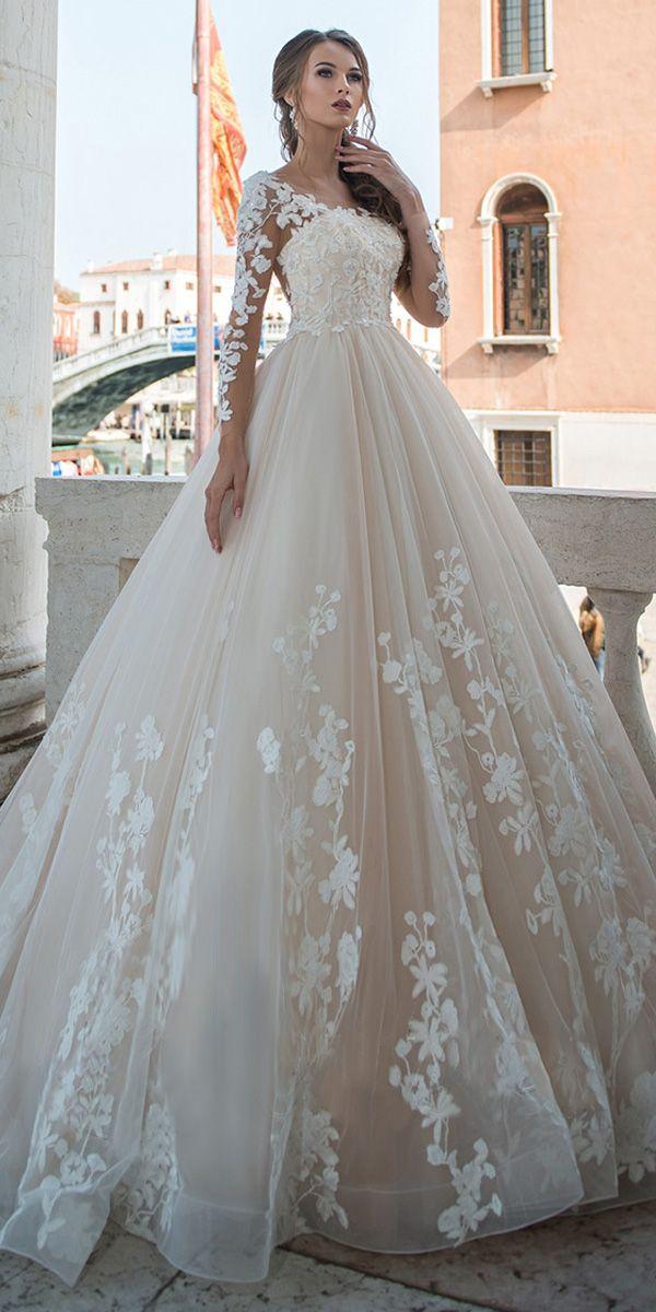 Wedding-Dresses-1116