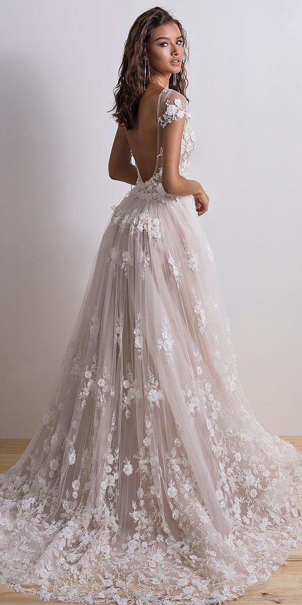 Wedding-Dresses-2191