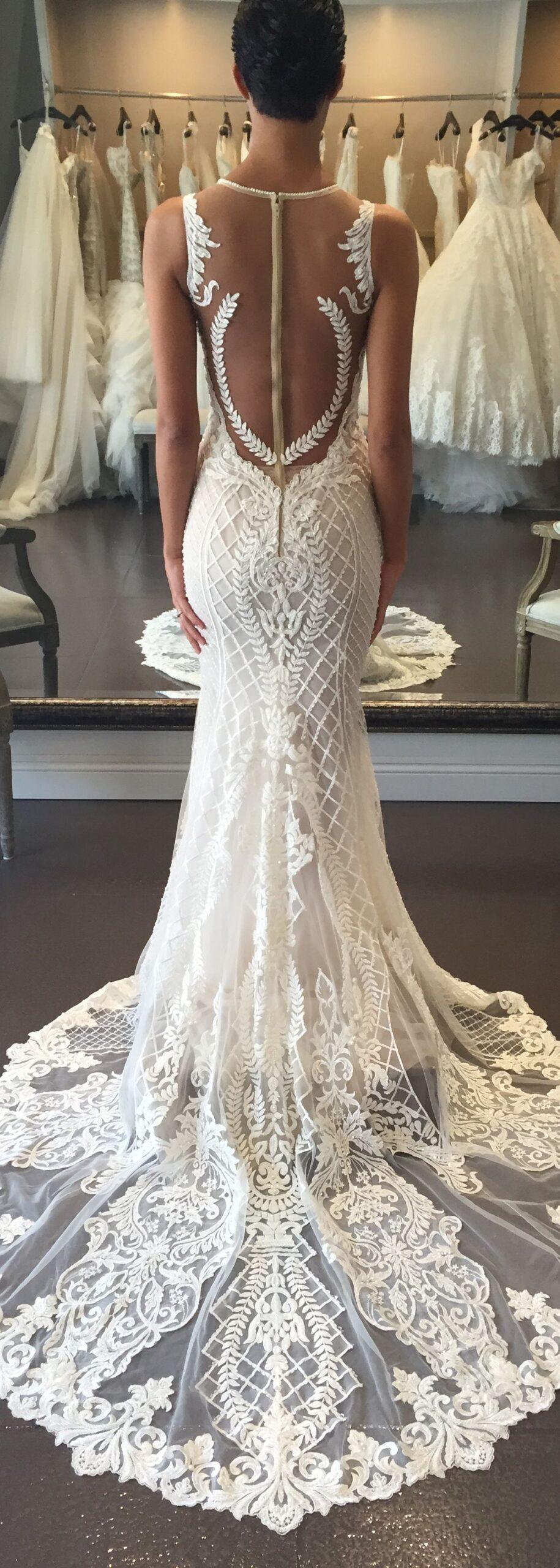 Wedding-Dresses-0927