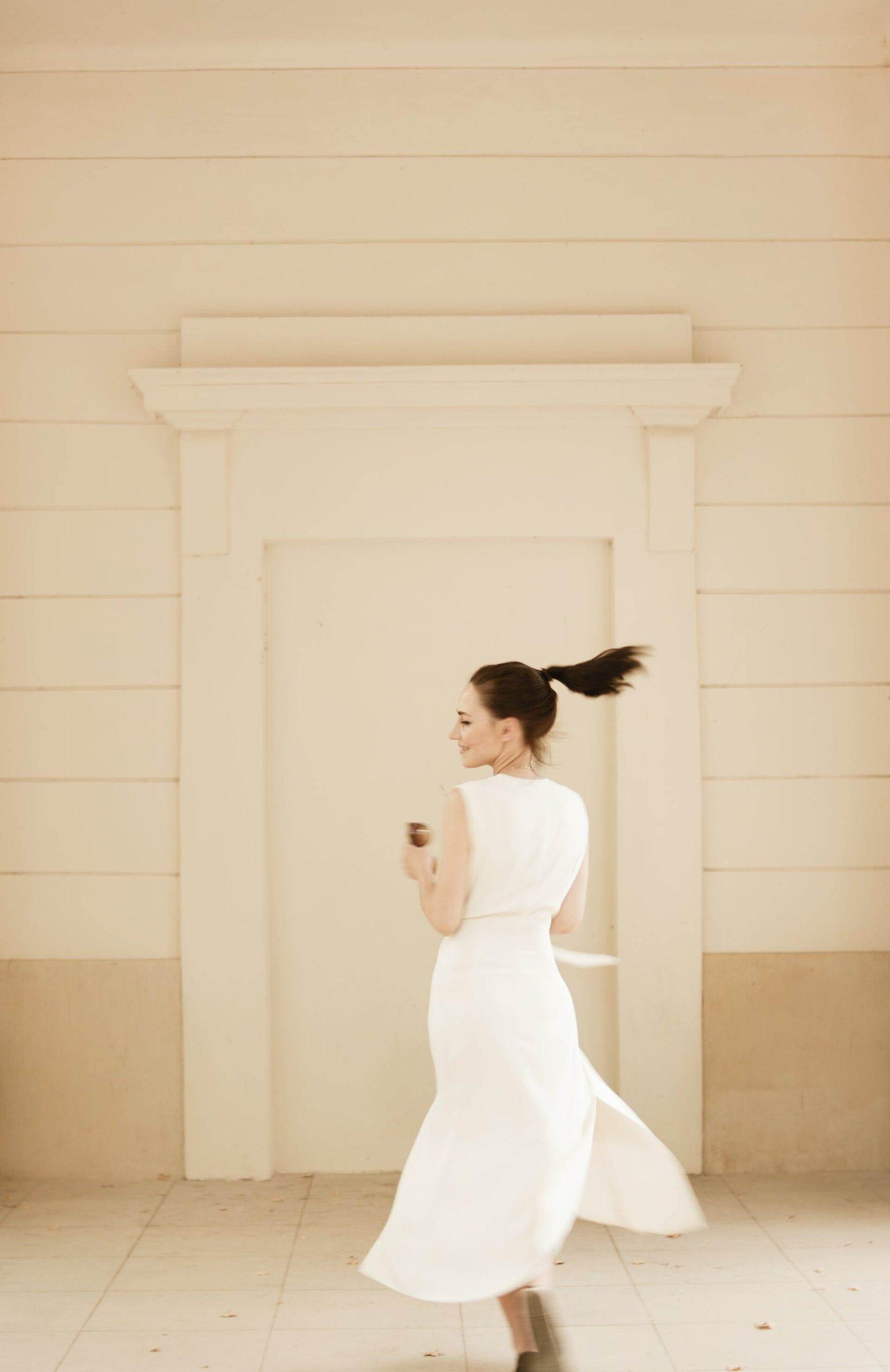 Wedding-Dresses-2122