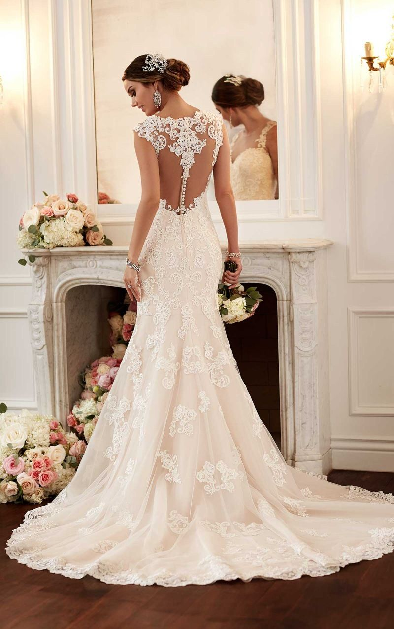 Wedding-Dresses-0445