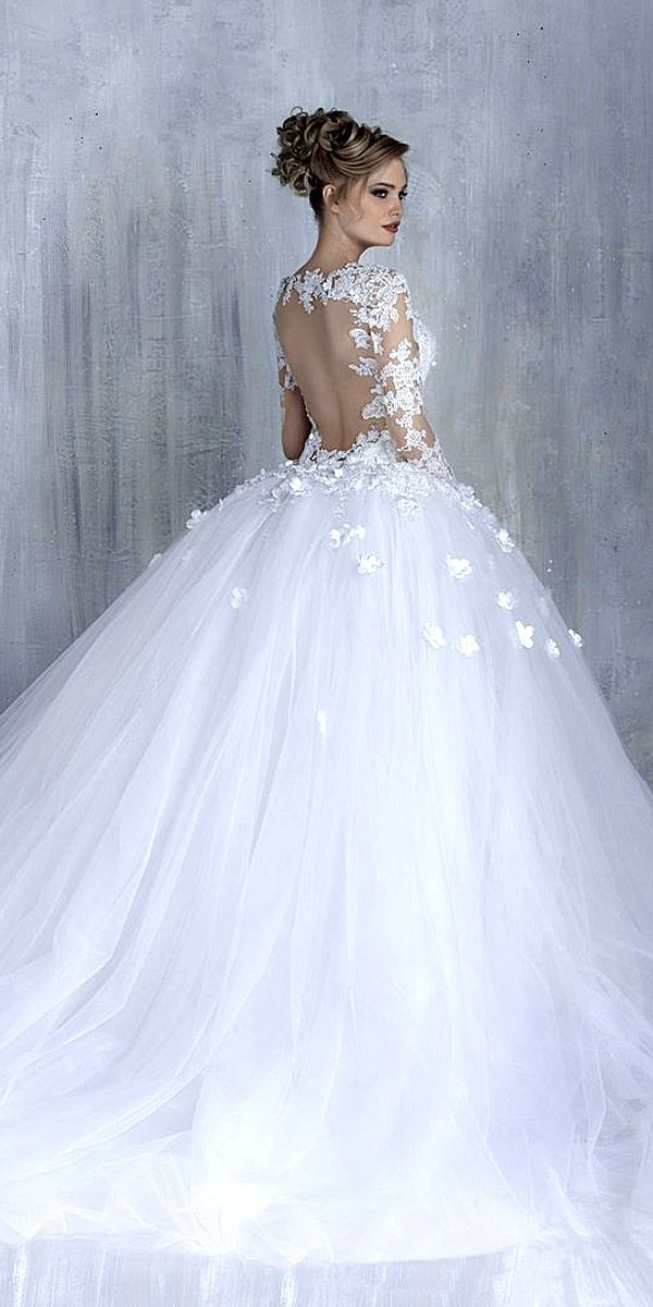 Wedding-Dresses-0449