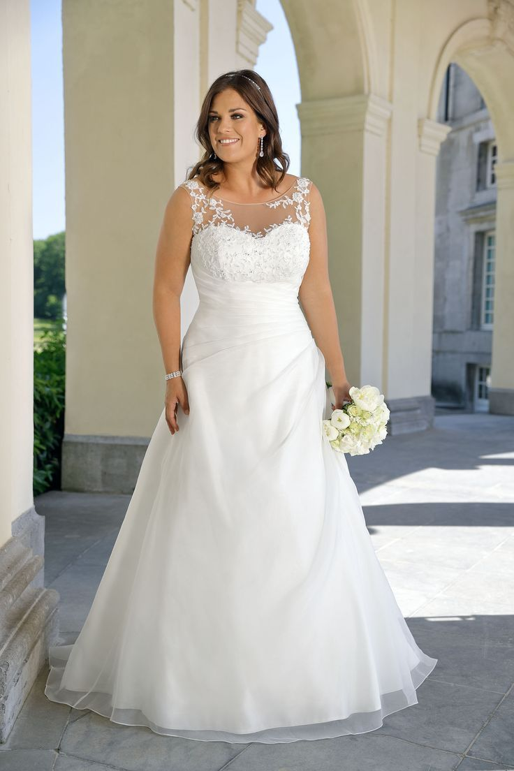 Wedding-Dresses-0424