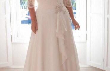 14 Most Popular Celtic Wedding Dresses