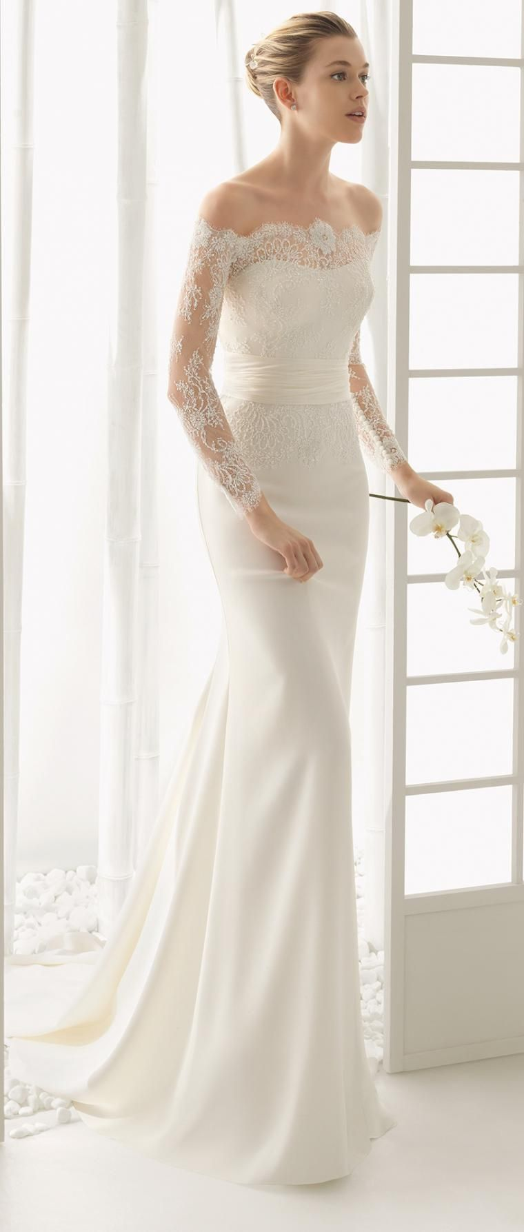 Wedding-Dresses-0429