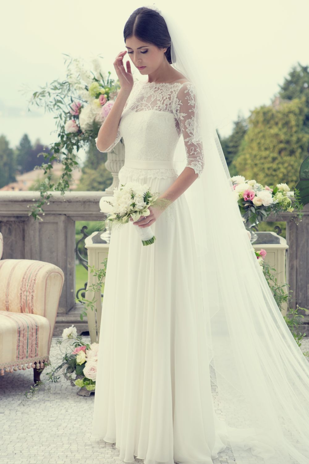 Wedding-Dresses-0432