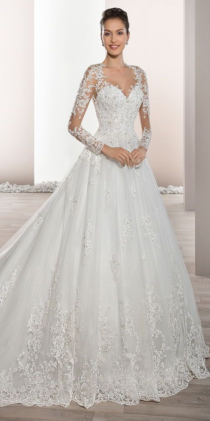 Wedding-Dresses-0442