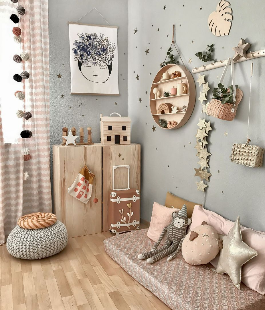 Baby-Room-2046